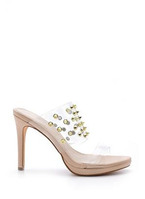 Derimod Ayakkabı